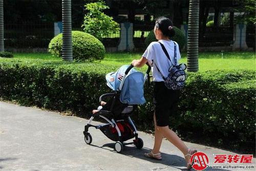 2020宝妈在家带孩子如何赚钱(不投资无押金一天赚100)  第1张