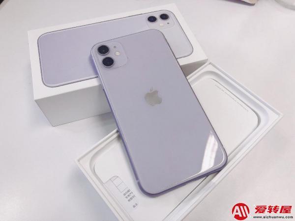 两台苹果手机靠近迁移怎么操作(苹果手机迁移教程分享)  第1张