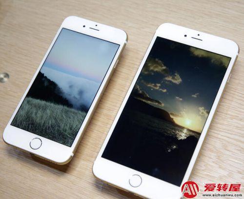 两台苹果手机靠近迁移怎么操作(苹果手机迁移教程分享)  第3张