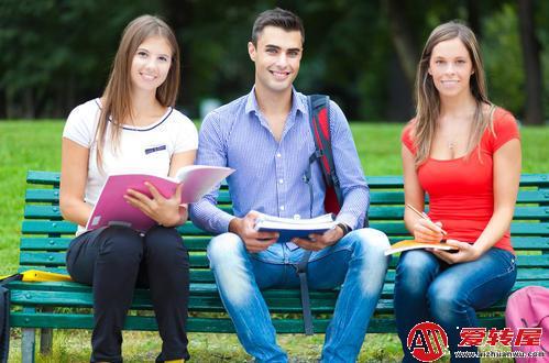 学生赚钱最快的软件:三款学生党月入千元的app  第1张