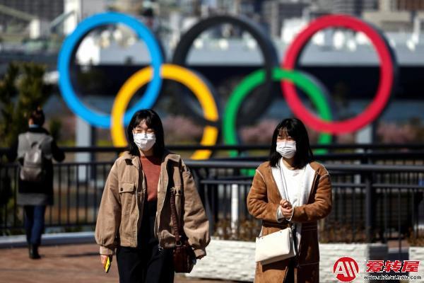 日本东京奥运会2020开幕时间:为什么开幕时间往后延续  第3张