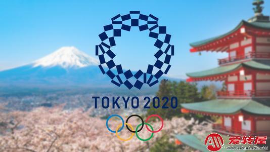 日本东京奥运会2020开幕时间:为什么开幕时间往后延续 第1张