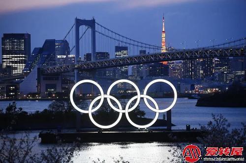 日本东京奥运会2020开幕时间:为什么开幕时间往后延续  第2张