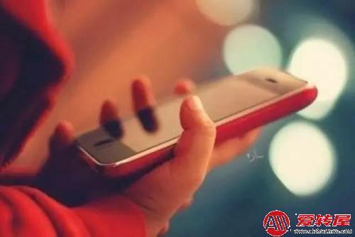 怎样在手机上挣点小钱?三个项目每天都能赚几十上百的零花钱 第1张