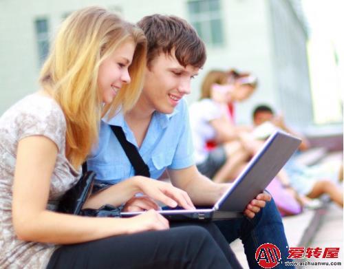 适合学生赚钱的网上兼职:利用手机每天都能赚100元 第1张